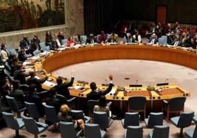 شورای امنیت دومین طرح پیشنهادی روسیه درباره سوریه را رد کرد