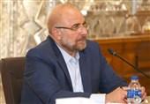 قالیباف: مردمیسازی باید در اولویت برنامههای وزارت آموزش و پرورش قرار گیرد