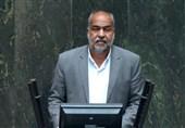 درخواست نماینده مجلس برای شفاف سازی درباره نحوه انتخاب رئیس دیوان محاسبات