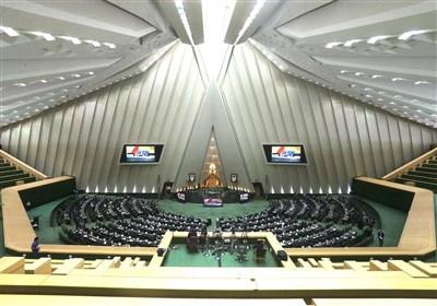 آغاز سیزدهمین جلسه بودجهای مجلس/بررسی بخش هزینهای در دستورکار