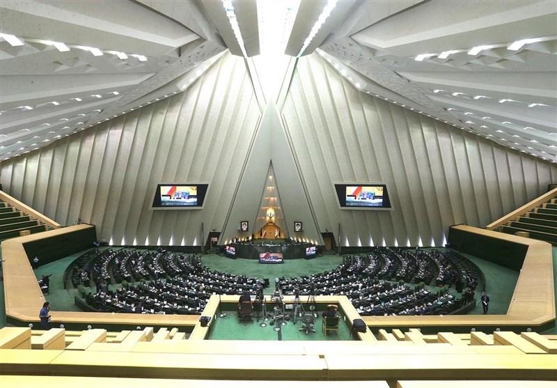 طرح جدید مجلس برای حمایت از خیّرین + متن کامل