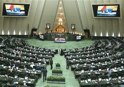 اصلاح قانون انتخابات ریاست جمهوری و شوراها در دستور کار نمایندگان