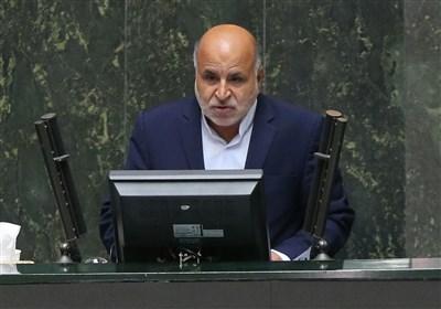 فیروزی: موضوع شفافیت را نباید در شفافیت آرا نمایندگان خلاصه کرد
