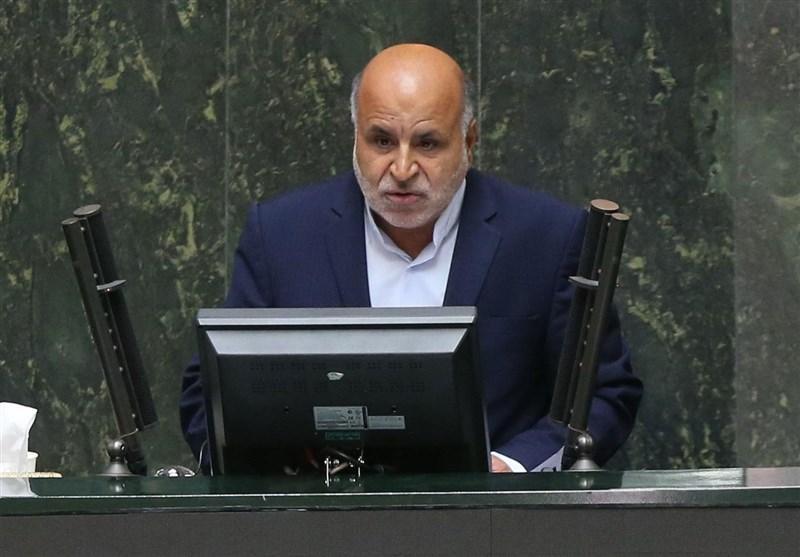 نماینده نطنز در مجلس: سپاه پاسداران در رزمایش کمک مومنانه خوش درخشید