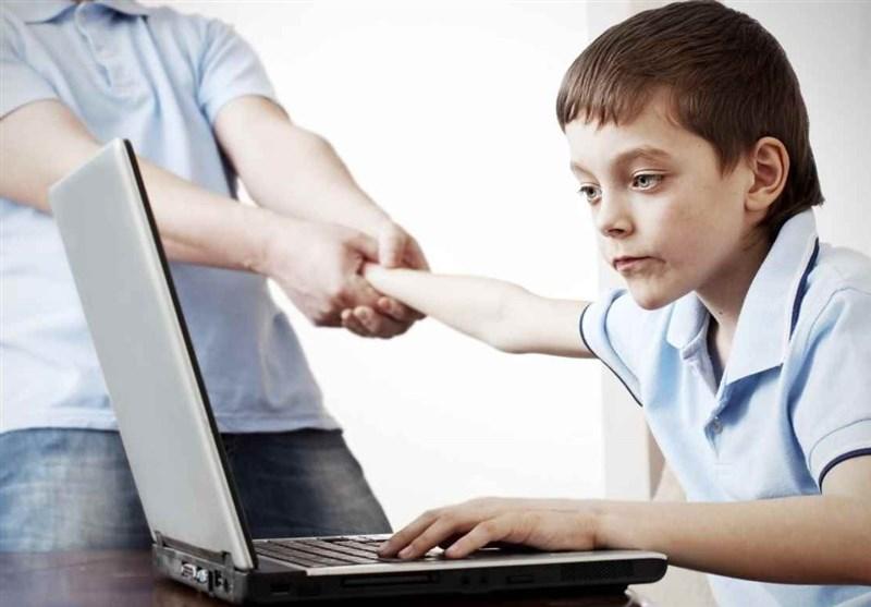 راهکارهای مقابله با آسیب های فضای مجازی برای کودکان و نوجوانان چیست؟