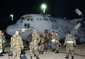 آمریکا حدود 10 هزار سرباز خود را از آلمان خارج میکند