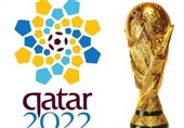 2022 World Cup Qualifiers Postponed