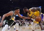 15 ستاره NBA که فصل آینده بازیکن آزاد هستند