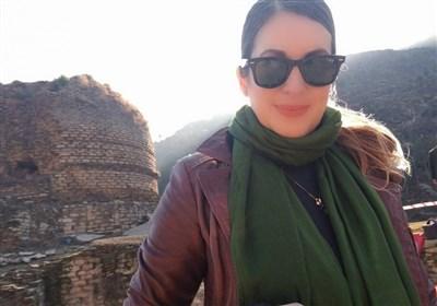 شکایت سران حزب مردم پاکستان از فعال رسانهای آمریکایی