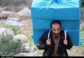"""فرمانده مرزبانی ناجا: """"کولبران"""" مورد حمایت مرزبانی نیروی انتظامی هستند"""