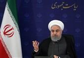 President: Iran Top Muslim Country in Scientific Work on Coronavirus