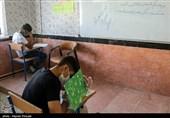 افت تحصیلی دانش آموزان در شرایط کرونایی غیرقابلانکار است