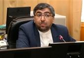 واکنش سخنگوی کمیسیون امنیت ملی به شایعه حذف ایران از جاده ابریشم