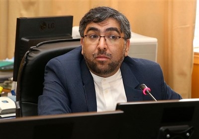 سخنگوی کمیسیون امنیت: مجلس در جریان جزئیات مذاکرات وین قرار ندارد/ موضع مجلس لغو تمامی تحریمهاست