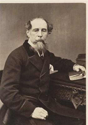 از روزنامهنگاری تا نوانخانههای لندن؛ ملاقات با نامدارترین نویسنده عصر ویکتوریا