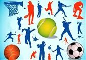 بازگشایی مجموعههای ورزشی شهرداری تهران غیر از رشتههای پربرخورد