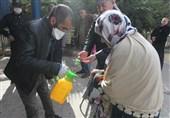 ثبت 102 مورد جدید ابتلا به کرونا در الجزایر؛ شمار فوتیها به 732 نفر رسید