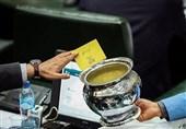 شفافیت آراء نمایندگان مجلس موجب پاسخگویی به مردم میشود