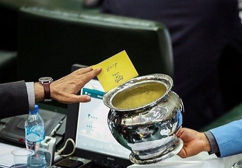 شفافیت آراء نمایندگان مجلس مطالبه عمومی مردم است