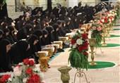 اطلس فرهنگی قرآنی کرمانشاه تدوین میشود