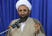 نماینده مردم رفسنجان در مجلس: استان کرمان با مشکل جدی بیکاری روبهرو است
