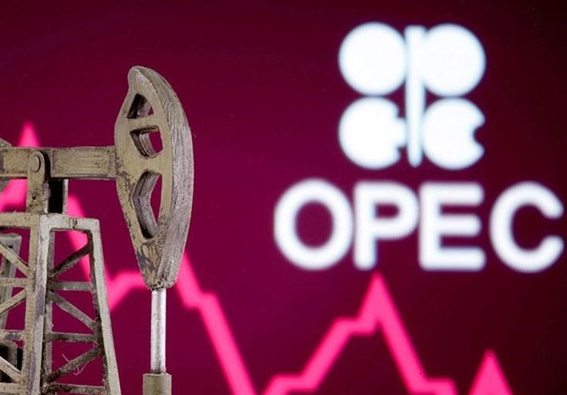 Riyadh Warns Nigeria, Angola to Comply with OPEC Output Cut Agreement