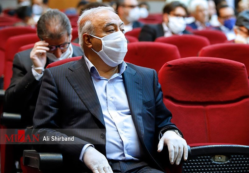 دفاعیات دانیالزاده در هفتمین جلسه محاکمه اکبر طبری