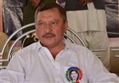 بلوچستان میں ملک دشمن عناصر سوشل میڈیا کے ذرئعے امن خراب کرنے کی کوشش کررہے ہیں، شیعہ کانفرنس