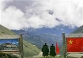 هند مدعی طراحی سیاستی تازه علیه چین در مورد مناقشههای مرزی شد