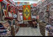 امسال سریالی با هدف معرفی جاذبههای گردشگری استان اردبیل ساخته میشود