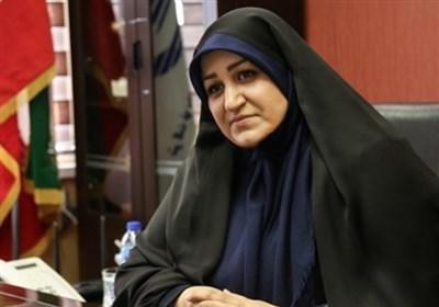 انتقاد فرزند شهید شیرودی به عملکرد مشاورین وزرا در امور ایثارگران