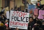 Clashes Erupt during Anti-Racism Protests in Australia (+Video)