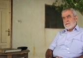 دادگاه نماینده حماس در عربستان به تعویق افتاد
