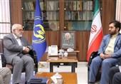 همکاری شورای عالی استانها و کمیته امداد برای محرومیتزدایی