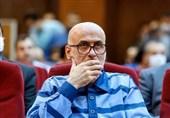 جزئیات کیفرخواست و عناوین اتهامی متهمان پرونده اکبر طبری