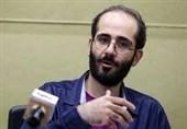 سمیعی مدیر موسیقی سازمان فرهنگی هنری شهرداری تهران شد
