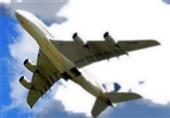پروازهای لیبی-ترکیه از سر گرفته شد