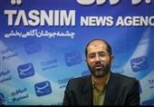 یادداشت| تذکّر رسولانه امام خمینی و تحوّل باطنی جامعه ایران