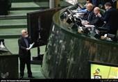انتقاد شدید نماینده مجلس از عملکرد بورسیِ دولت/ استیضاح دژپسند کلید خورد