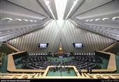 """مجلس جدید در پی ارائه مشوقهای """"فرزندآوری"""" در قالب طرحهای زودبازده است"""