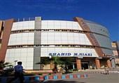 بیمارستان فردیس تا پایان سالجاری تکمیل میشود