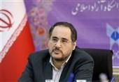 """""""بابک نگاهداری"""" به عنوان رئیس حوزه ریاست مجلس منصوب شد"""