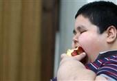 طرح کوچ برای کنترل چاقی دانشآموزان در قشم اجرا میشود