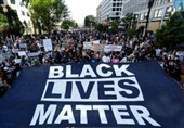 Three in Five Say More Changes Needed to Give Black Americans Equal Rights: Poll
