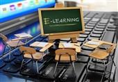 78درصد دانشجویان خارجی خواهان تخفیف شهریه آموزش آنلاین شدند