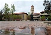 خسارت مالی کرونا به دانشگاههای استرالیا به 11 میلیارد دلار خواهد رسید