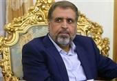 ڈاکٹر رمضان عبد اللہ، جہاد فلسطین کا عظیم کردار