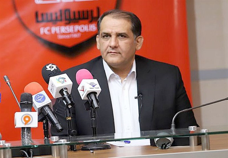 رسولپناه: از مردم مازندران عذرخواهی میکنم/ صحبتهایم تقطیع شده است!