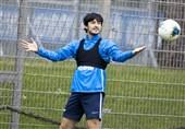 Sardar Azmoun Named Asia's Greatest Russian Premier League Player