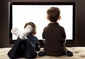 3 روز با انیمیشنها و فیلمهای سینمایی 2 شبکه تلویزیون